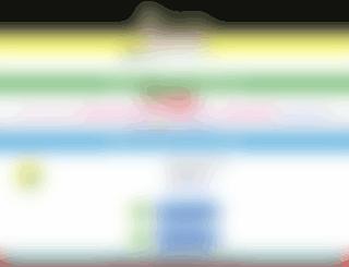 djshivaclub.com screenshot