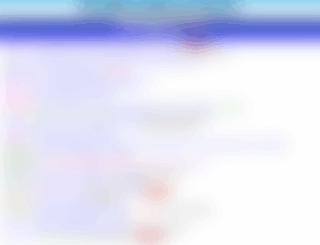 djsongclub.com screenshot