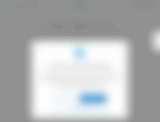 djuice.no screenshot