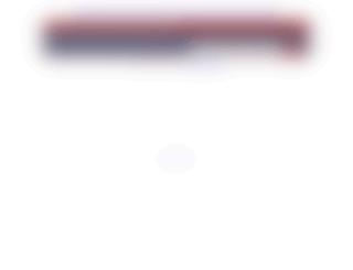dl-clip.com screenshot