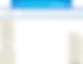 dll-downloads.com screenshot