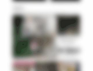 dnamto.wordpress.com screenshot
