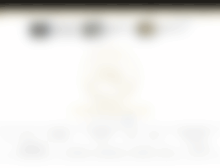 donnaspangler.itsaglamthing.com screenshot