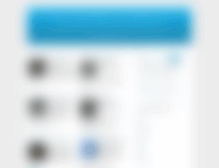download-free-best-wallpapers.blogspot.com screenshot