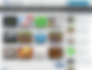download.appsfan.org screenshot