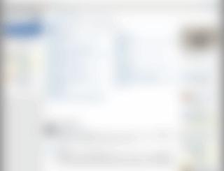 download2pc.com screenshot