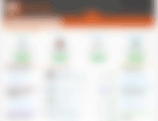 download4a.com screenshot