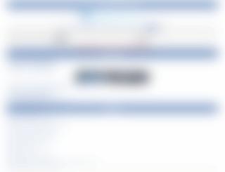 download5.o2cinemas.com screenshot