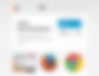 downloadhelper.net screenshot