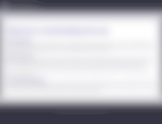 downloading-new.org screenshot