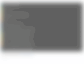 downloadjocuripc.com screenshot