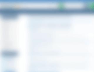 downloadplex.com screenshot