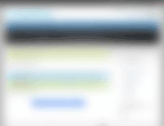 downloadpremium.net screenshot