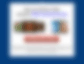 downloadshufunivideos.com screenshot