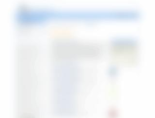 downloadtoolz.com screenshot