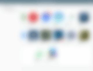 downseeker.com screenshot