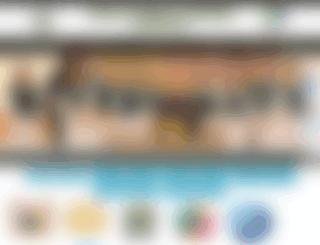 dps.in screenshot