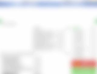 dq-cm.com screenshot