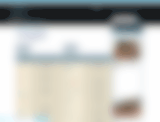 dramatorrent.com screenshot