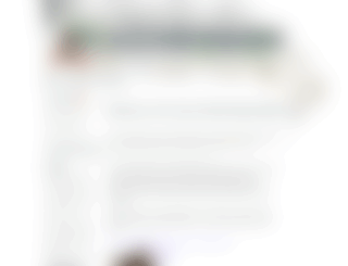 drirene.com screenshot