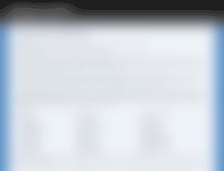 driversfinder.net screenshot