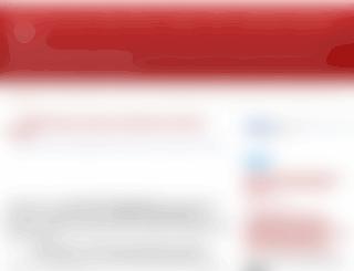 drmoosa.webs.com screenshot