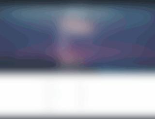 drush.ws screenshot