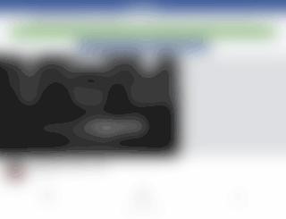 dubbedepisodes.com screenshot