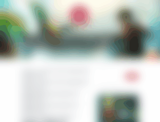dubzonline.com screenshot