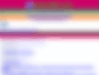 dujonebd.wapka.me screenshot