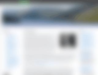 dunnettcentral.org screenshot