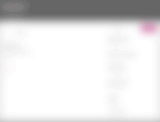 dunvid.com screenshot