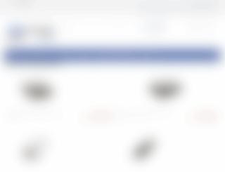 dunyagrup.com screenshot