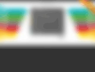 dvdstreaming.it screenshot