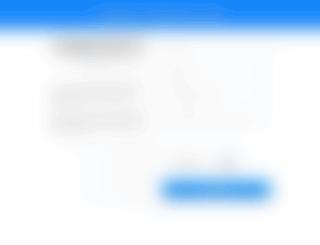 dvdwap.in screenshot