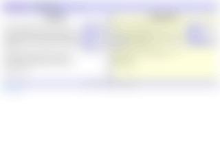 dyndns.dk screenshot