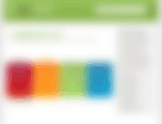 e-cigstoreni.com screenshot