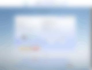 e-skin.net screenshot