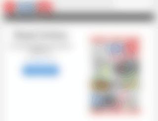e.computerbarta.com screenshot
