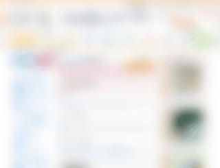 e.gpoint.co.jp screenshot