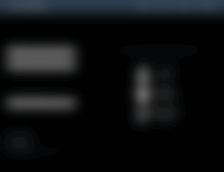easyadsense.xyz screenshot