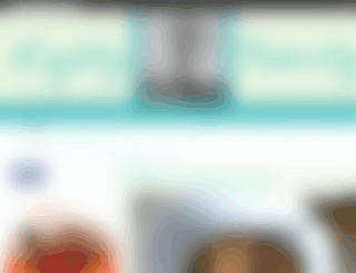 eat8020.com screenshot