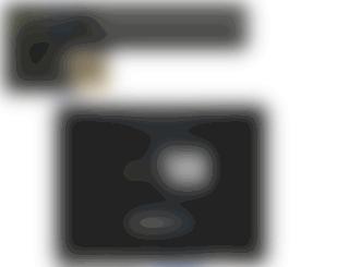 ebookbyte.com screenshot