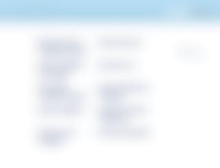 edccevents.org screenshot