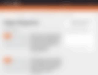edge-online.com screenshot