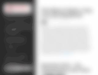edmondscommerce.github.io screenshot