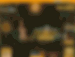 eldoclub.xyz screenshot