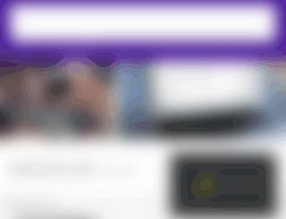 electrono.com screenshot