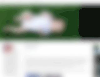 ellamybabylove.blogspot.com screenshot