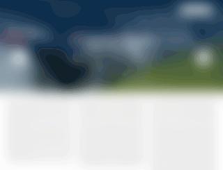 eloglogistica.com.br screenshot